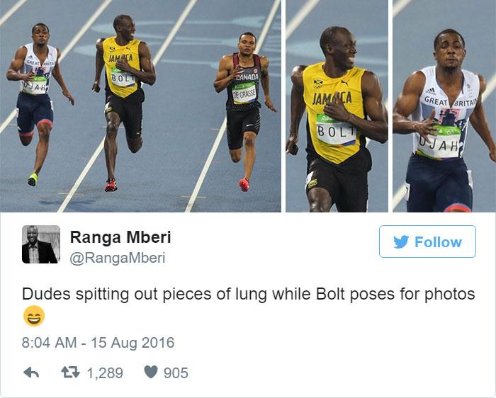 funny-usain-bolt-smile-reactions-twitter-rio-olympics-17-57b2c4de836bc__700