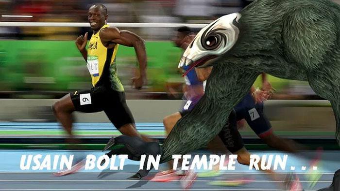 funny-usain-bolt-smile-reactions-twitter-rio-olympics-27-57b2cbb7ca9b1__700