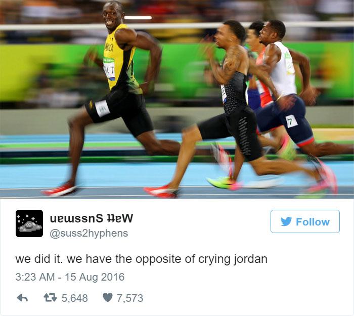 funny-usain-bolt-smile-reactions-twitter-rio-olympics-5-57b2c10563de6__700