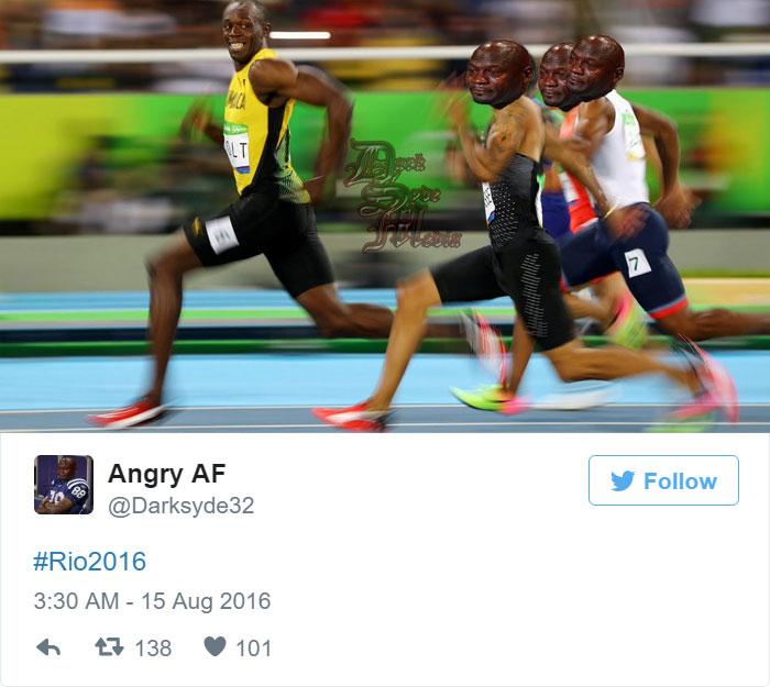 funny-usain-bolt-smile-reactions-twitter-rio-olympics-7-57b2c1096cb2a__700