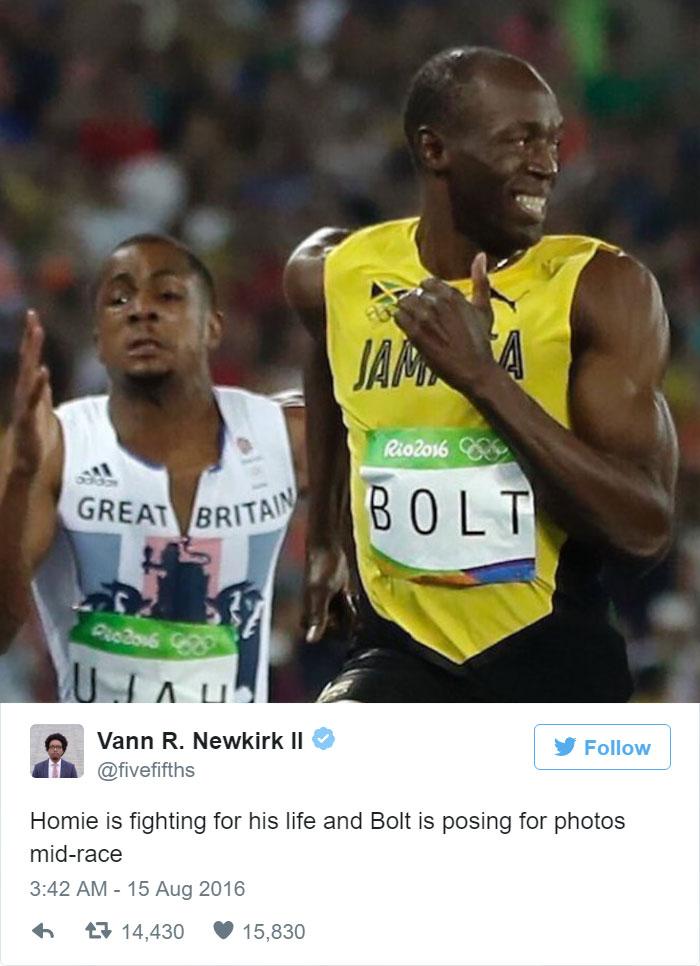 funny-usain-bolt-smile-reactions-twitter-rio-olympics-9-57b2c10d9d49e__700