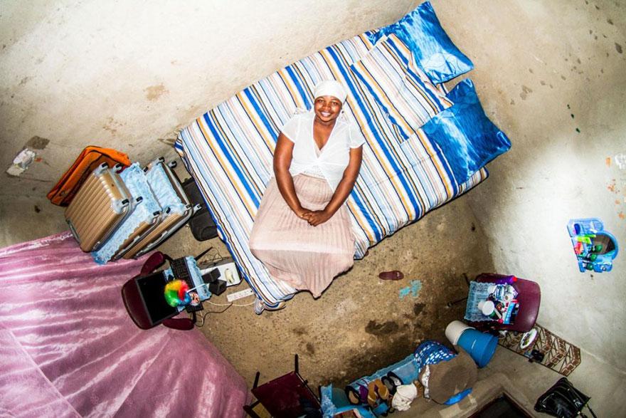 bedrooms-around-world-my-room-project-john-thackwray-05-57fb433d24526__880