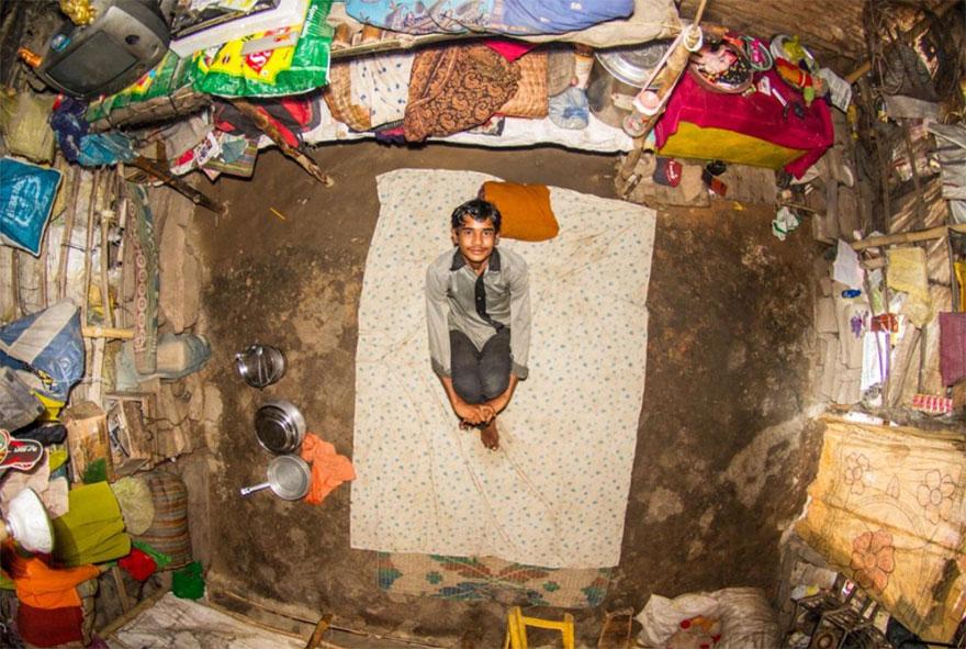 bedrooms-around-world-my-room-project-john-thackwray-07-57fb458a1b149__880