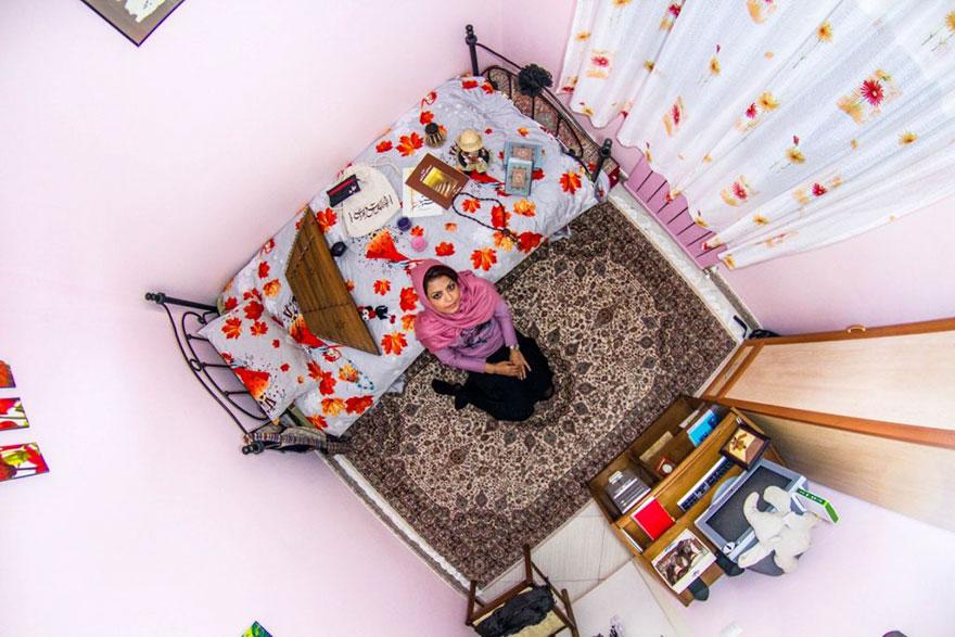 bedrooms-around-world-my-room-project-john-thackwray-08-57fb47003566c__880
