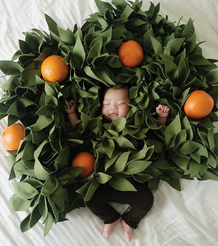 sleeping-baby-cosplay-joey-marie-laura-izumikawa-choi-10-57be92268af0b__700