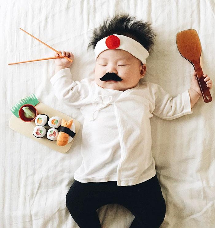 sleeping-baby-cosplay-joey-marie-laura-izumikawa-choi-32-57be925ff1329__700