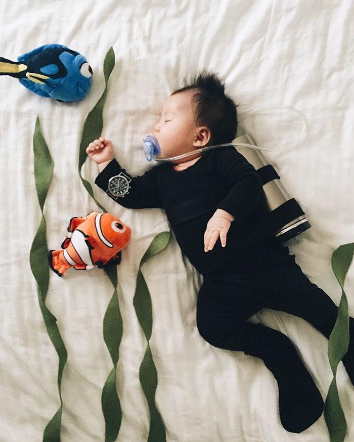 sleeping-baby-cosplay-joey-marie-laura-izumikawa-choi-8-57be92223960e__700