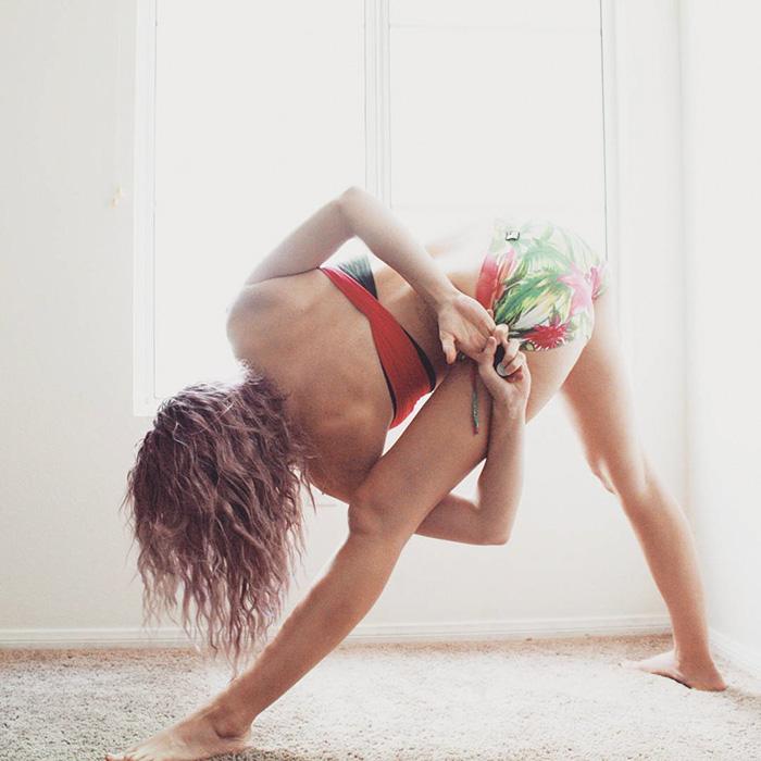 yoga-therapy-ptsd-anxiety-depression-heidi-williams-7-57ca9d9a006f3__700