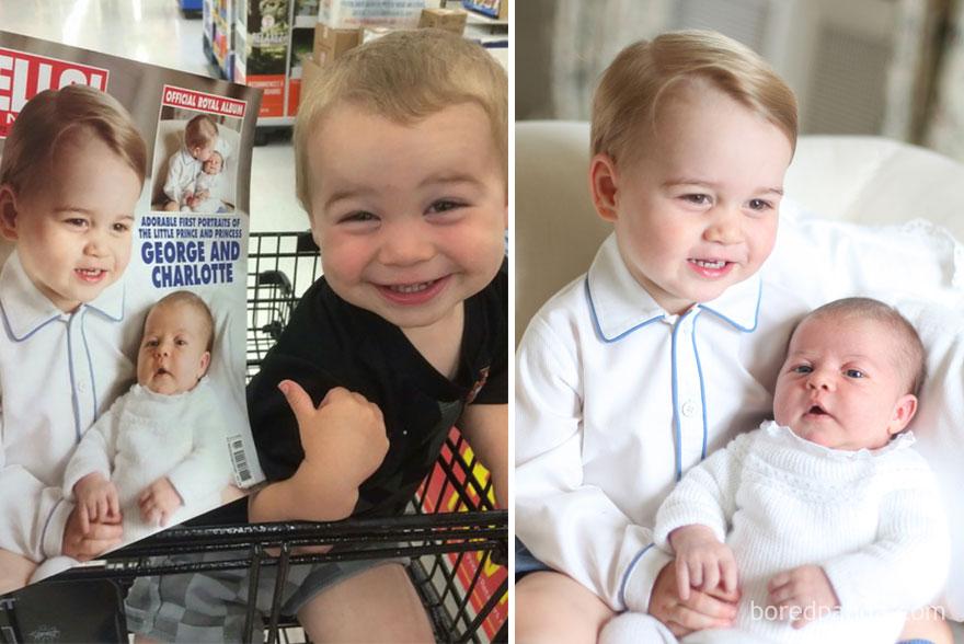 babies-look-like-celebrities-lookalikes-54