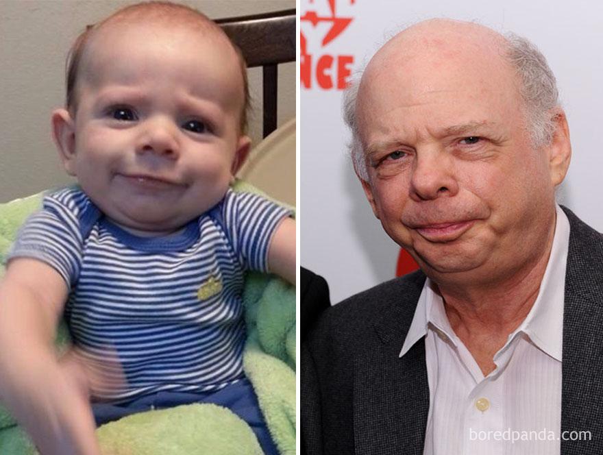 babies-look-like-celebrities-lookalikes-57