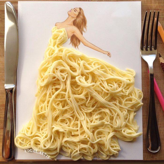 dress-designs-everyday-objects-edgar-artis-20-5821a4cf25b8b__700