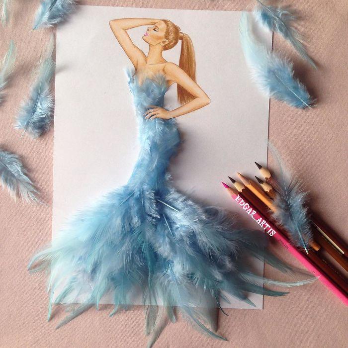 dress-designs-everyday-objects-edgar-artis-25-5821a4de262a2__700