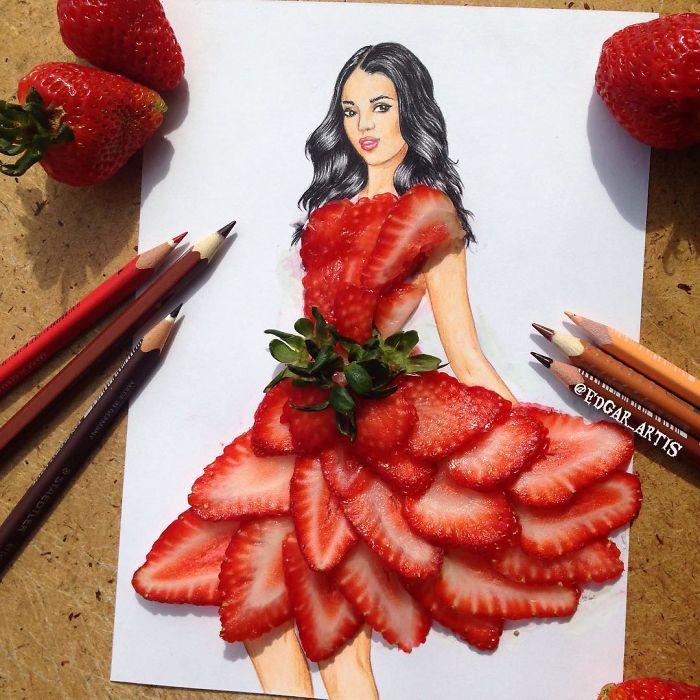 dress-designs-everyday-objects-edgar-artis-3-5821a49c36a8f__700