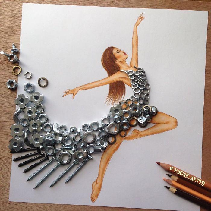 dress-designs-everyday-objects-edgar-artis-47-5821a52113a62__700