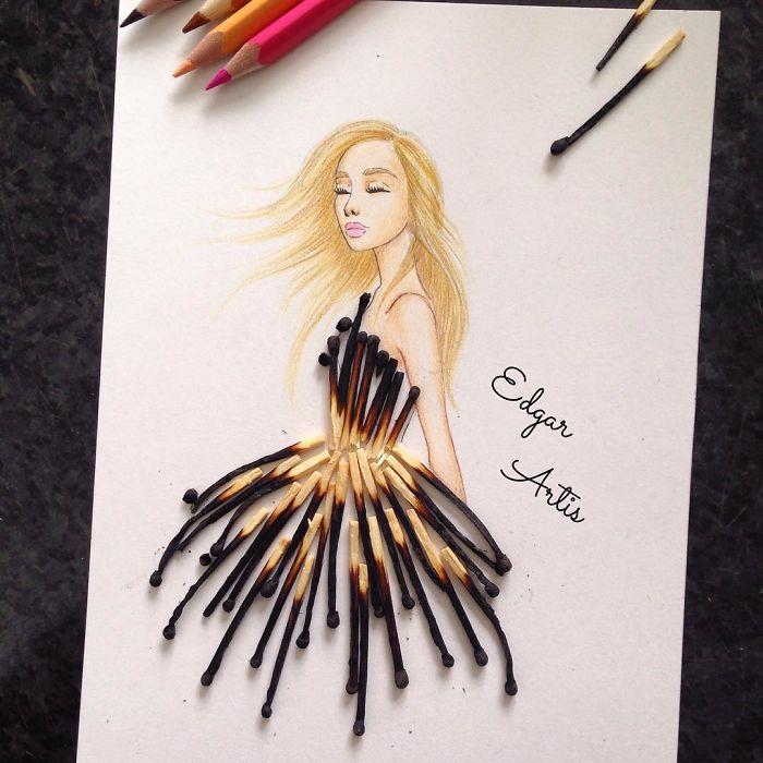 dress-designs-everyday-objects-edgar-artis-50-5821a5291539b__700