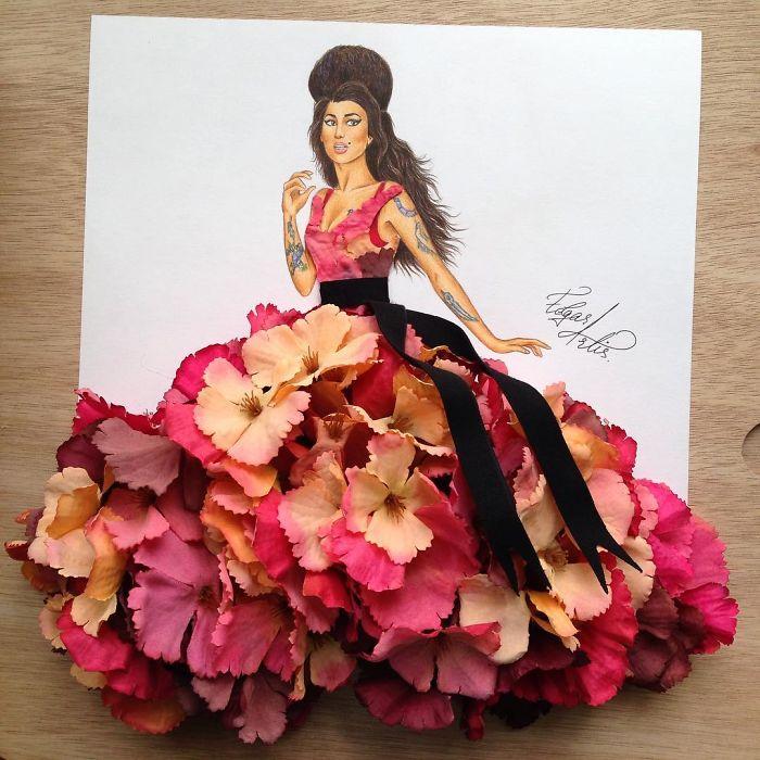 dress-designs-everyday-objects-edgar-artis-66-5821a558400cb__700