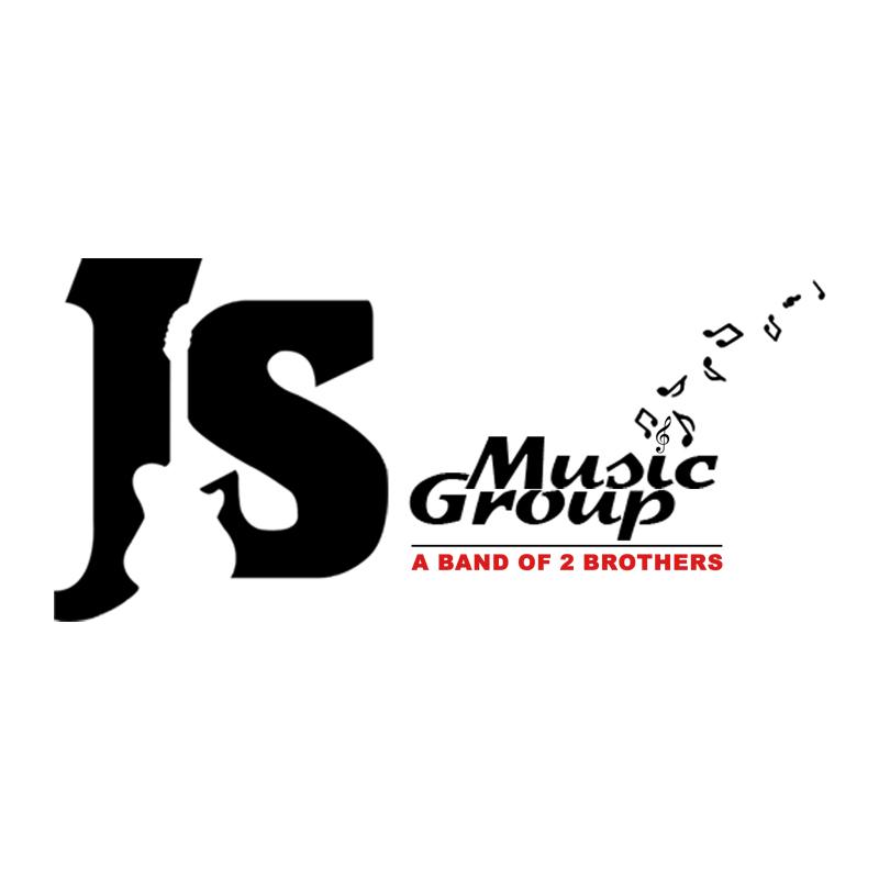 NEW PAKISTANI MUSIC BAND JS MUSIC GROUP: 'TASVEER'