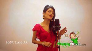 Bahut Pyaar karte Hain Lyrics – Sonu Kakkar – Valentine's Day Special – 2017