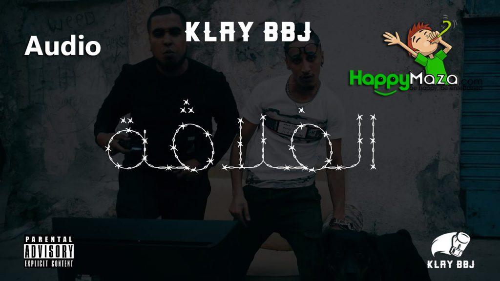 ALFALAGA Lyrics – Klay Bbj ft Sniper Mc – Arabic – 2017