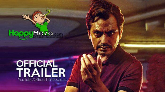 McMafia – Official Trailer – HD Video – Nawazuddin Siddiqui – James Norton – Juliet Rylance – 2018